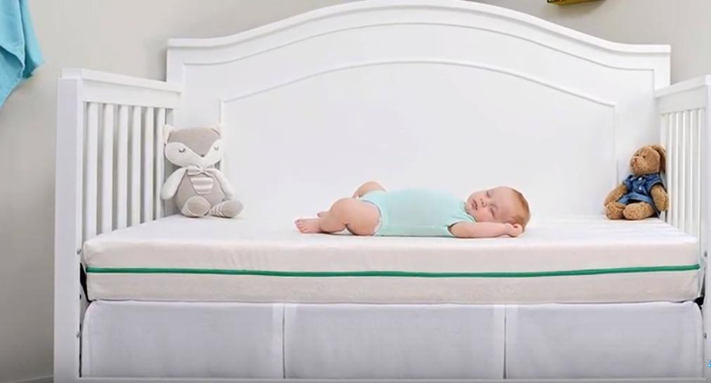 Storkcraft Baby Crib Reviews